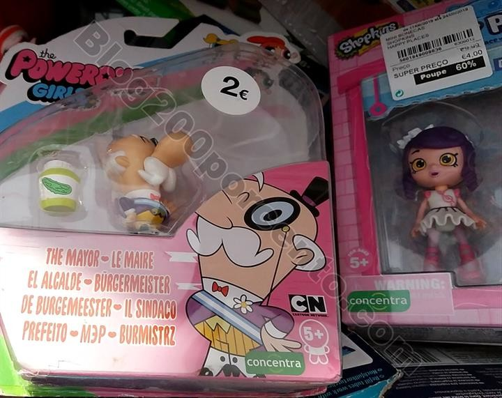 avista dia 15 brinquedos_6.jpg