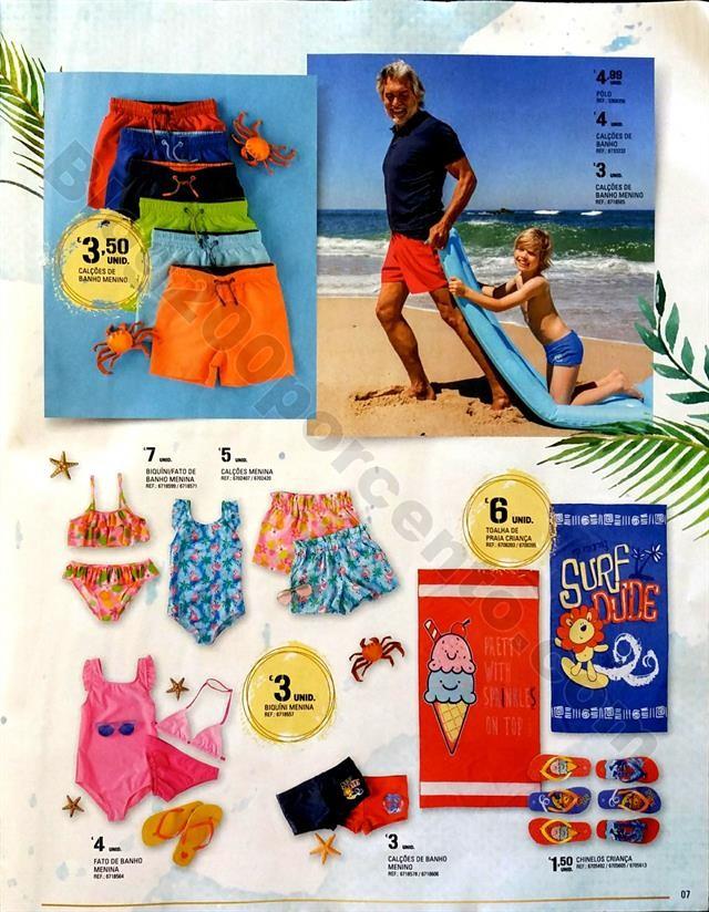 folheto extra praia continente 11 a 30 junho_7.jpg