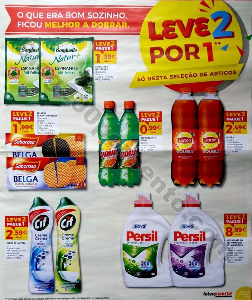 antevisao folheto Intermarche 19 a 25 abril_13.jpg
