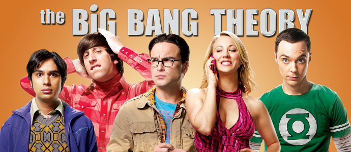 the-big-bang-theory-banner.jpg