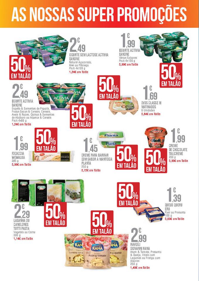 0908-supermercado-984h5_Page4.jpg