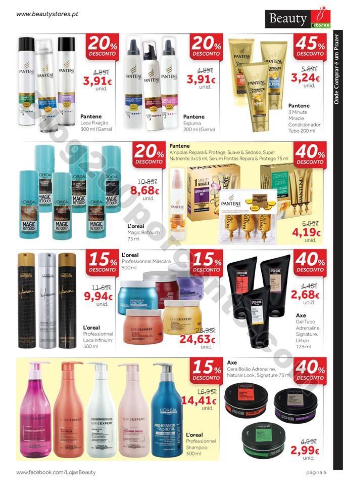 BeautyStores_16 de Julho a 25 de Agosto_004.jpg