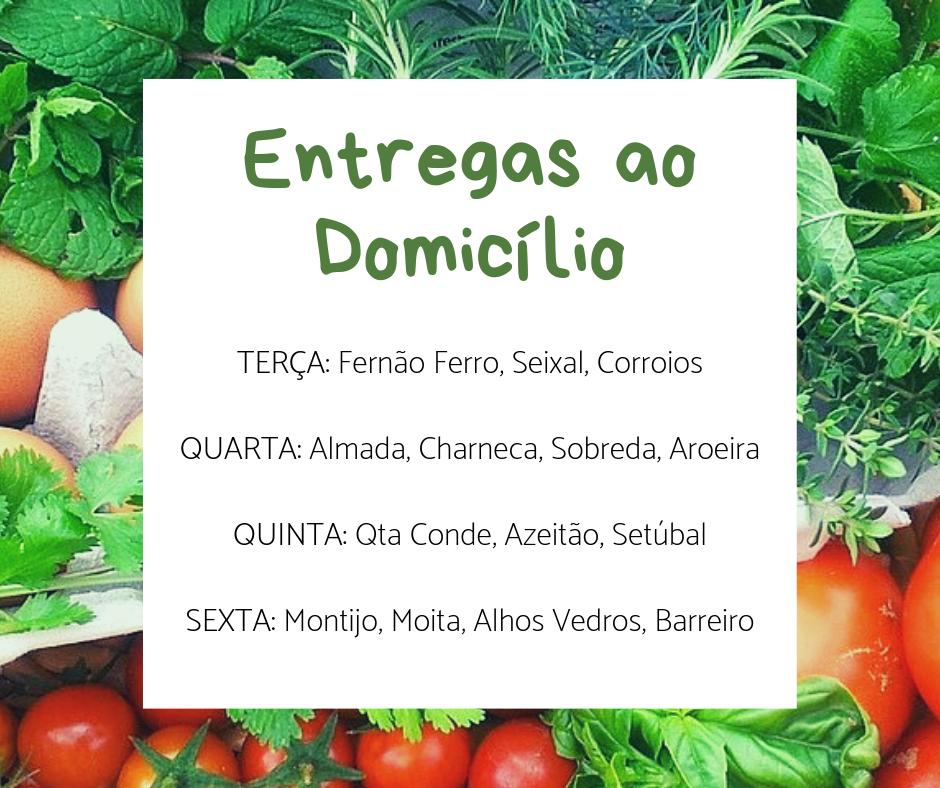 Entregas Domicilio.png