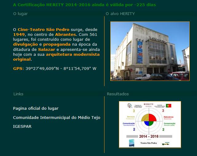 herity teatro s.pedro 2.png