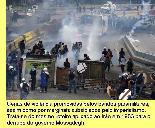 violencia_1.jpg
