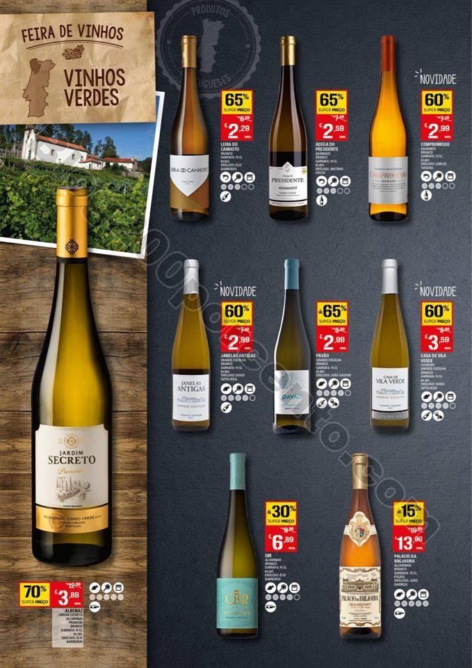 vinhos continente p8.jpg