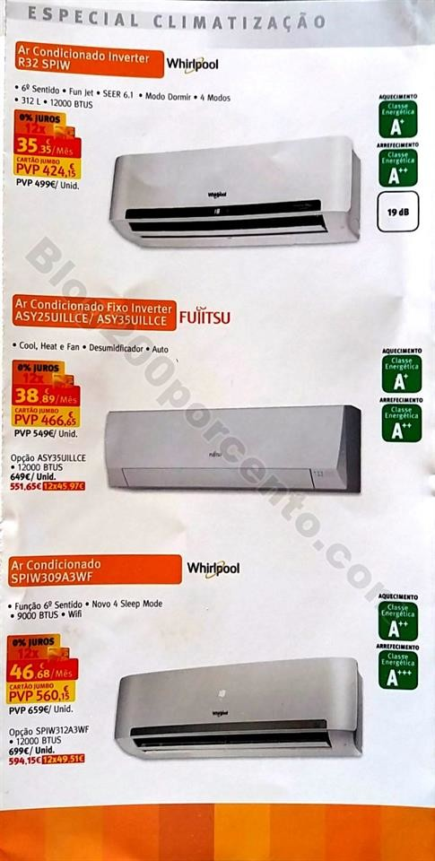 jumbo box encarte climatização 31 julho_6.jpg