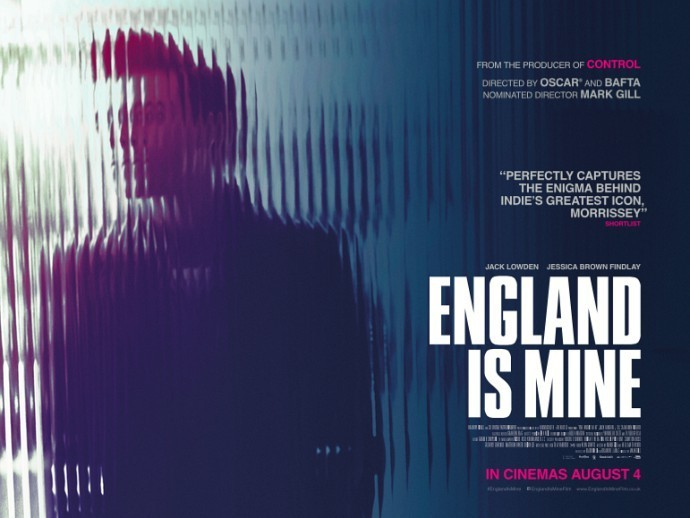 england-is-mine-poster.jpg