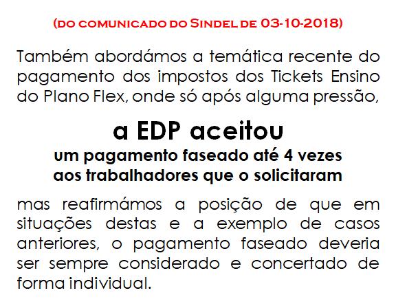TitulosEducação.png