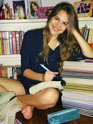 Bianca Salgueiro (atriz).jpg