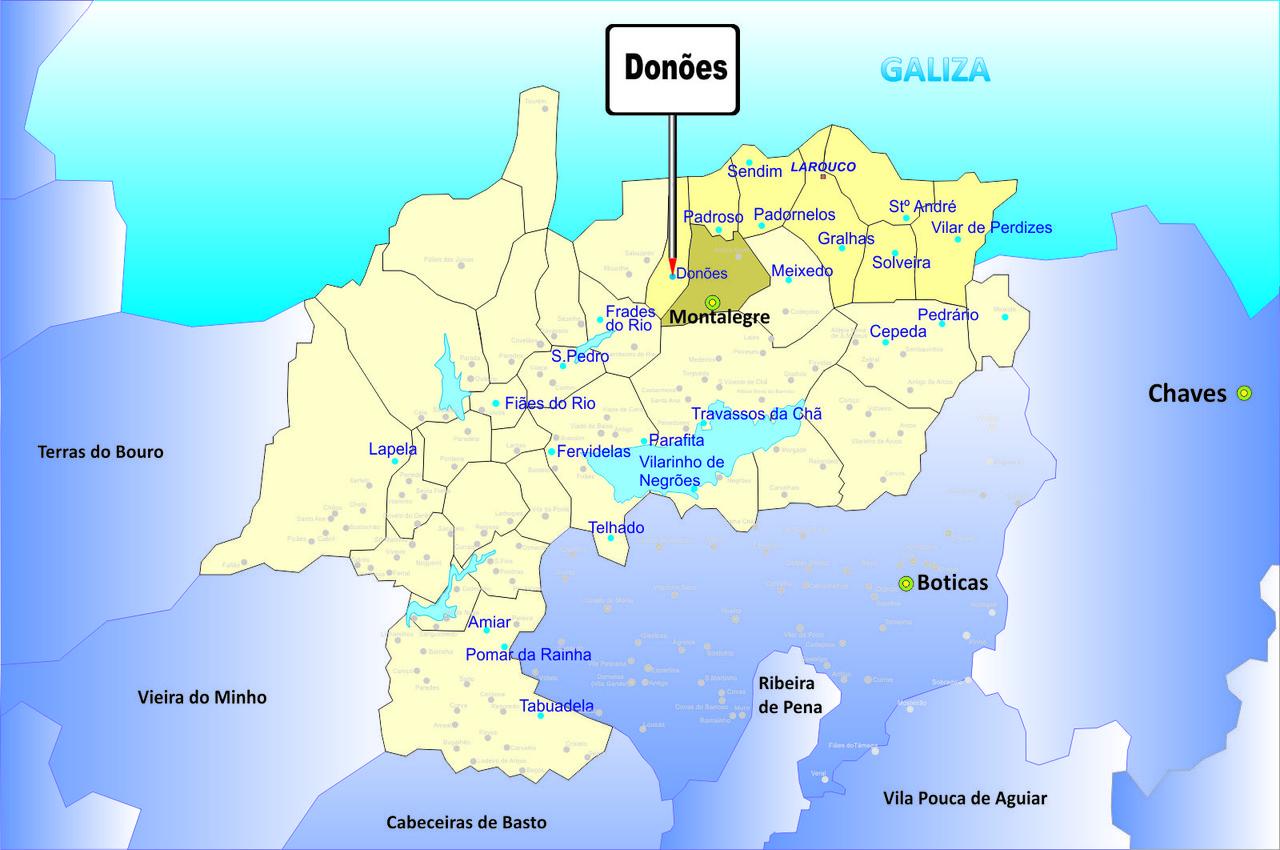 mapa-donoes.jpg