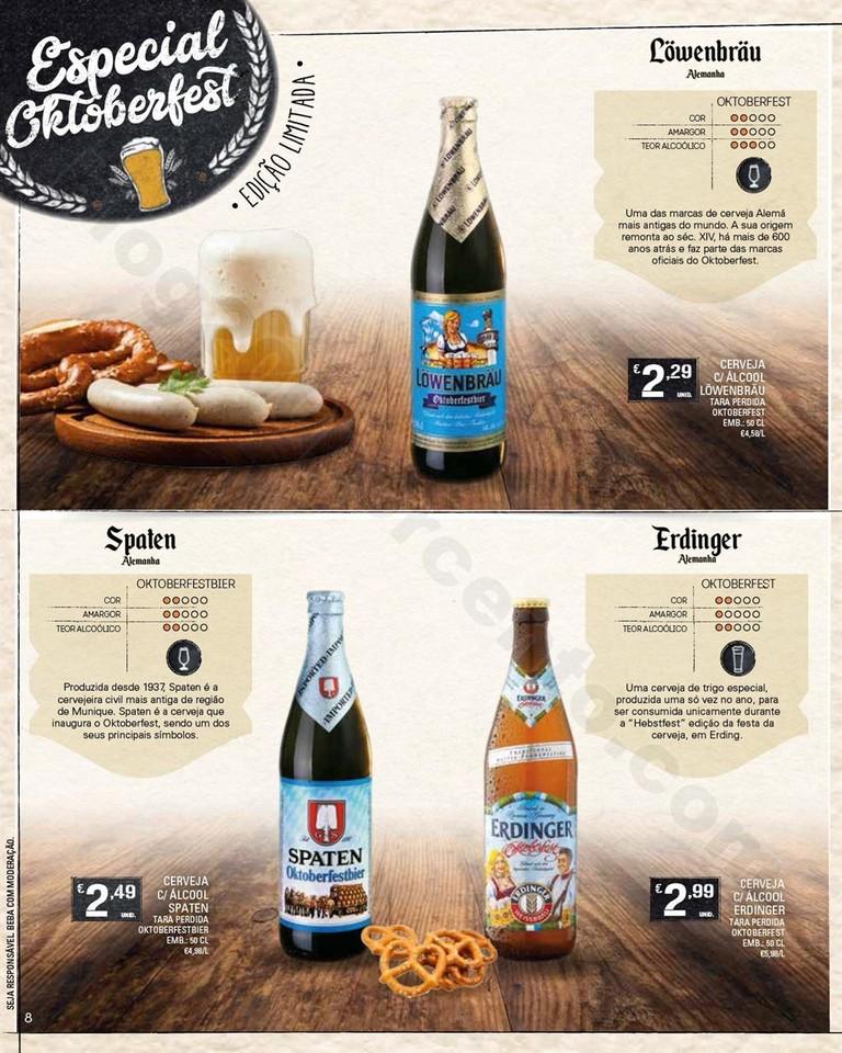 01 antevisão Folheto Cervejas Continente 8.jpg