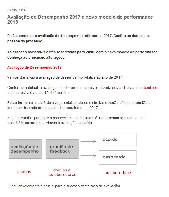 Avaliação Desempenho2017a.png