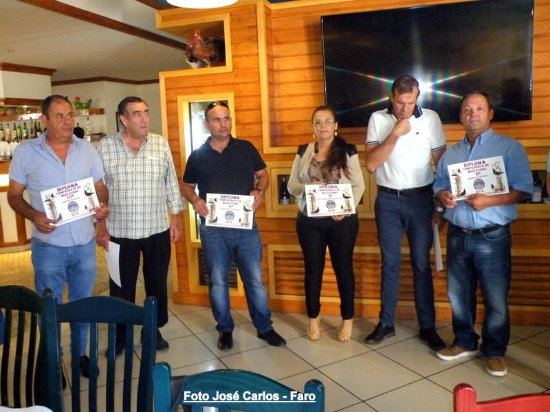 Prémios SC Faro 2016 032.JPG