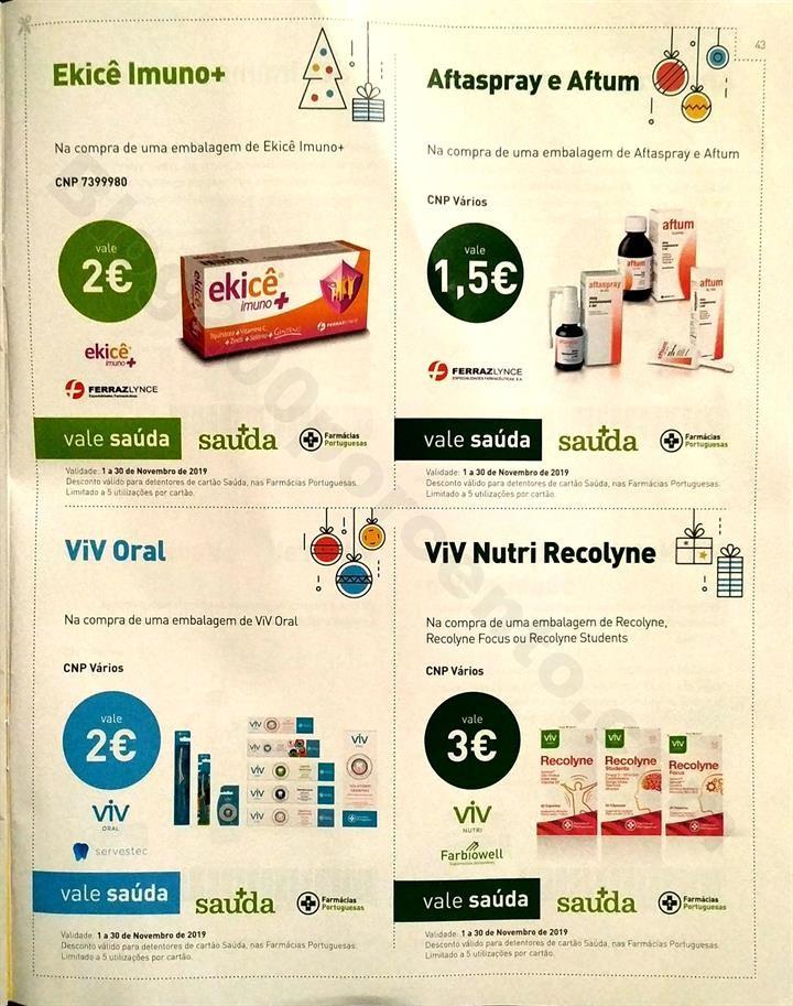 saúda farmácias portuguesas novembro_2.jpg