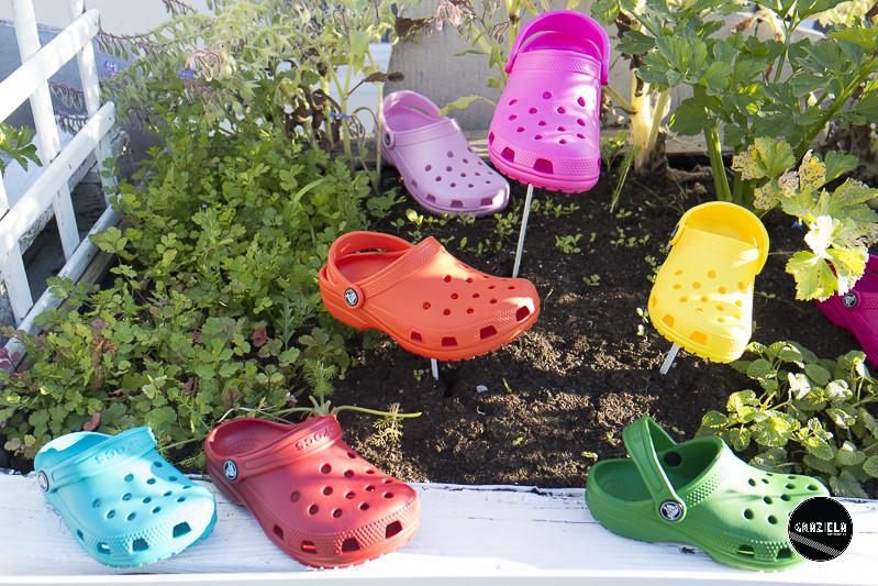 Crocs-1987.jpg