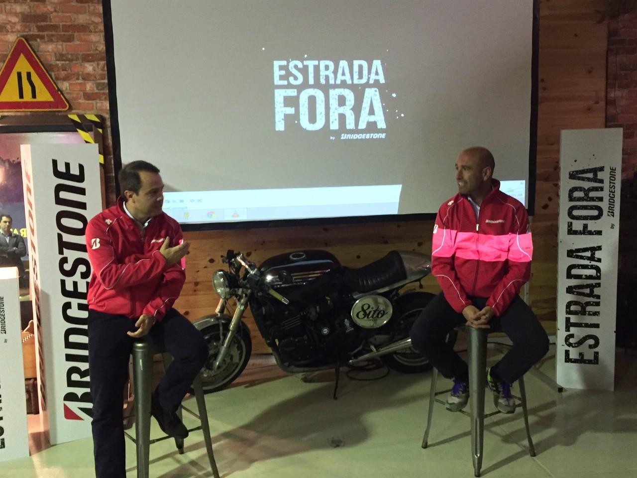 Pela Estrada Fora.jpg