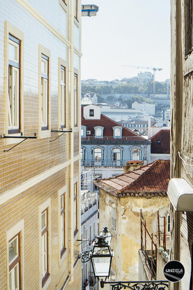 Mouraria_Lisboa-2-14.jpg