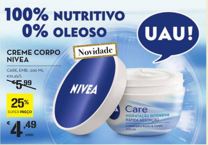 promocoes-continente-7.png