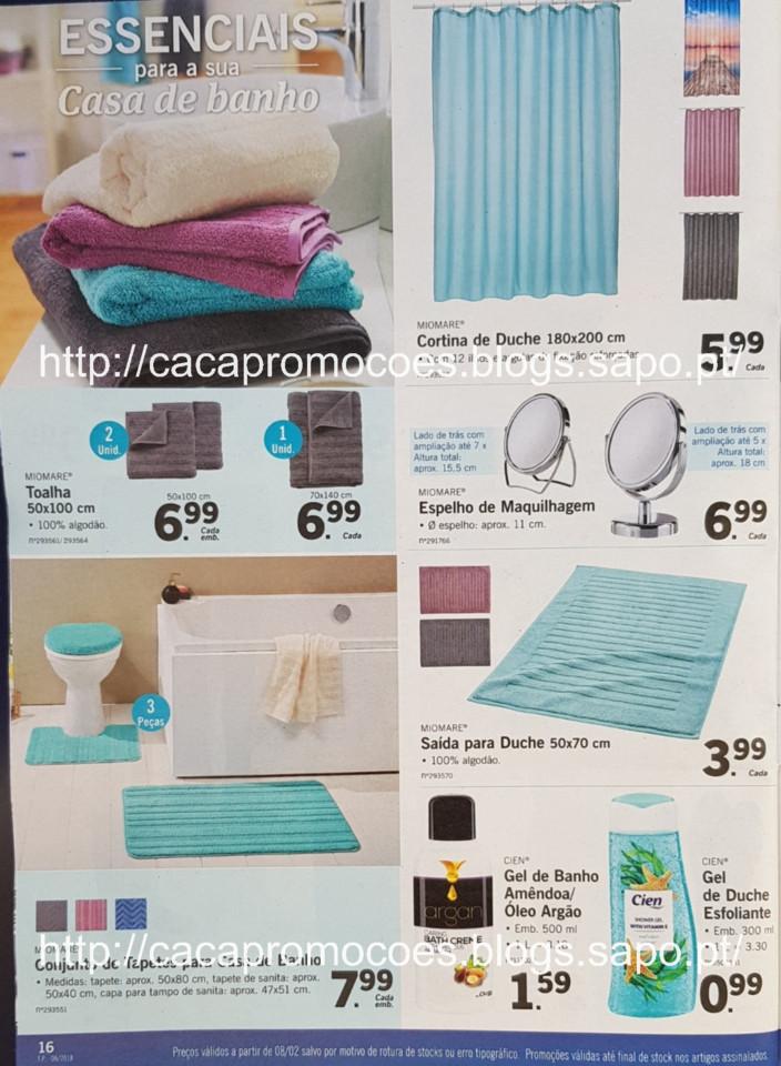 lifestyle lidl folheto_Page16.jpg
