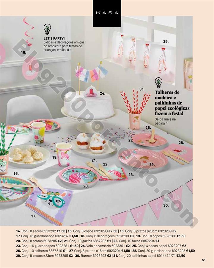 Catálogo kasa 15 outubro a 29 fevereiro_054.jpg