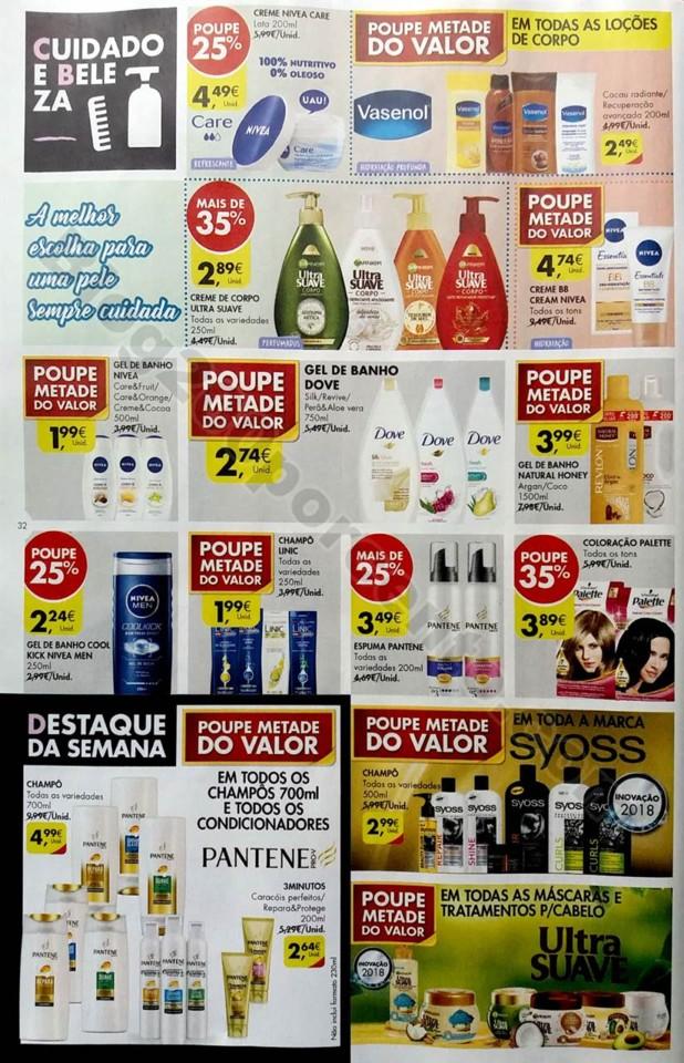 antevis+úo folheto pingo doce fevereiro_32.jpg