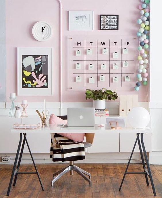 secretarias de sonho, blog, blogger, ina, ina the blog, fashion, desk