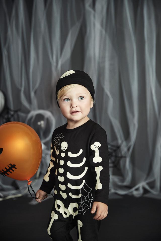 halloween-kids-1000x1500-3.jpg