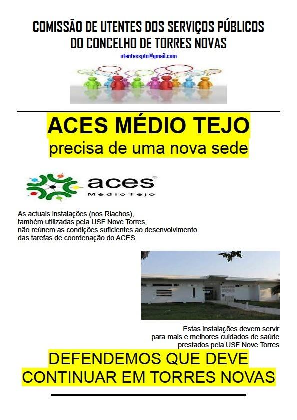 020 sede ACES.jpg