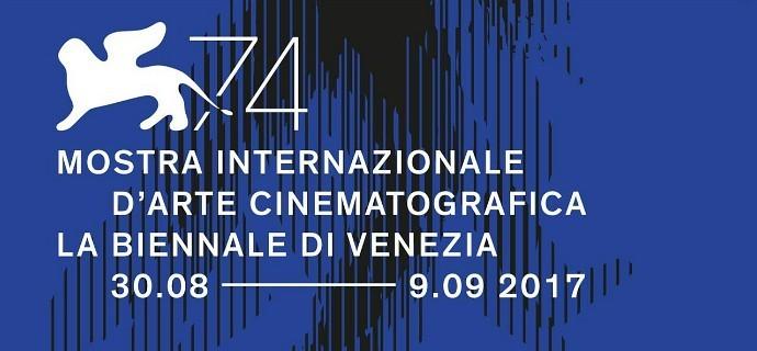 festival-veneza-logo.jpg.jpg