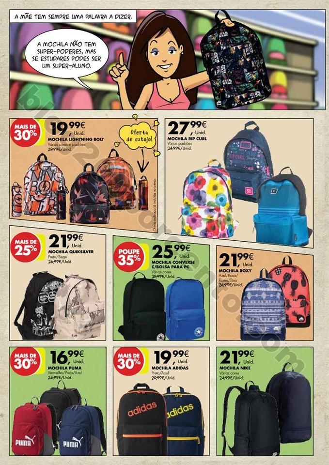 01 folheto regresso aulas PINGO DOCE 2017 p4.jpg