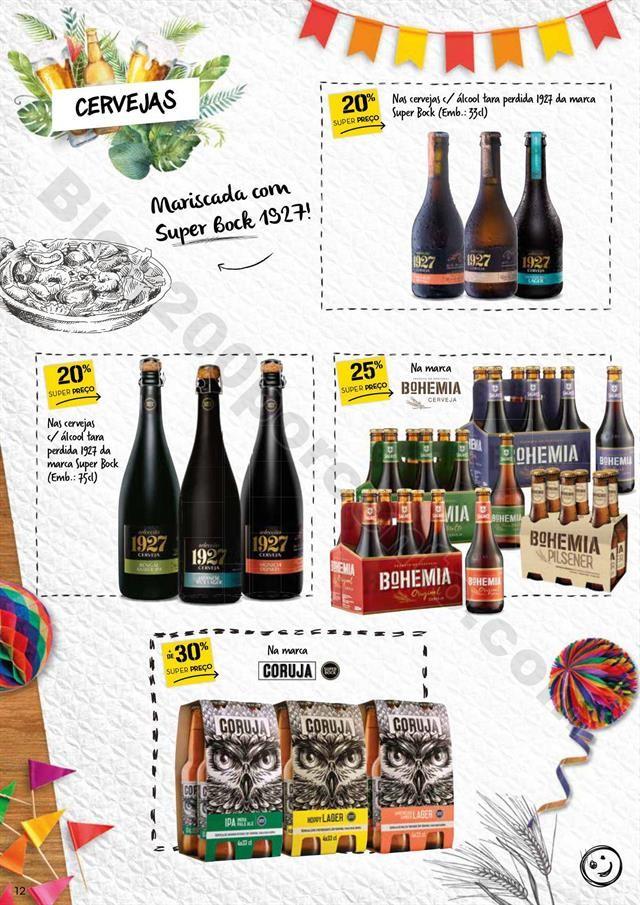 cervejas e mariscos continente p12.jpg