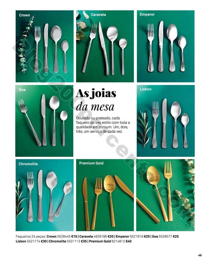 Catálogo kasa 15 outubro a 29 fevereiro_048.jpg
