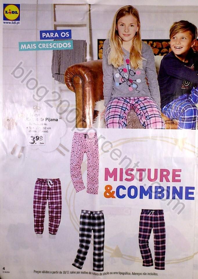 mini extra pijama_4.jpg