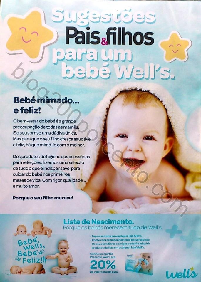 wells bebe_2.jpg
