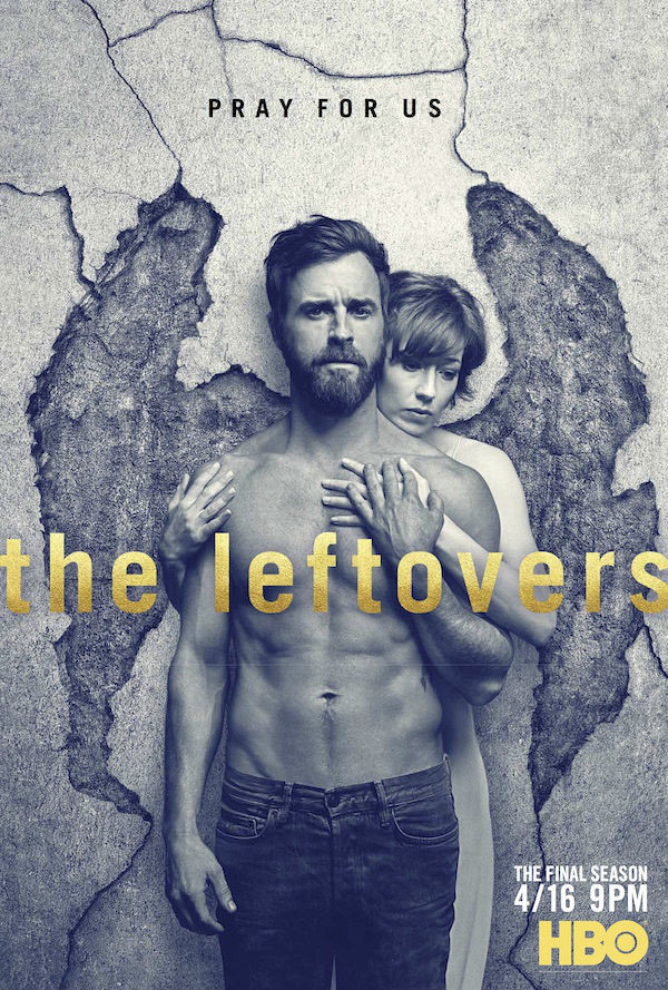 the-leftovers-s3-poster.jpg