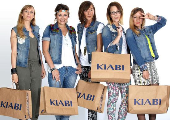 kiabi-vai-chegar-a-portugal-em-2017.jpg