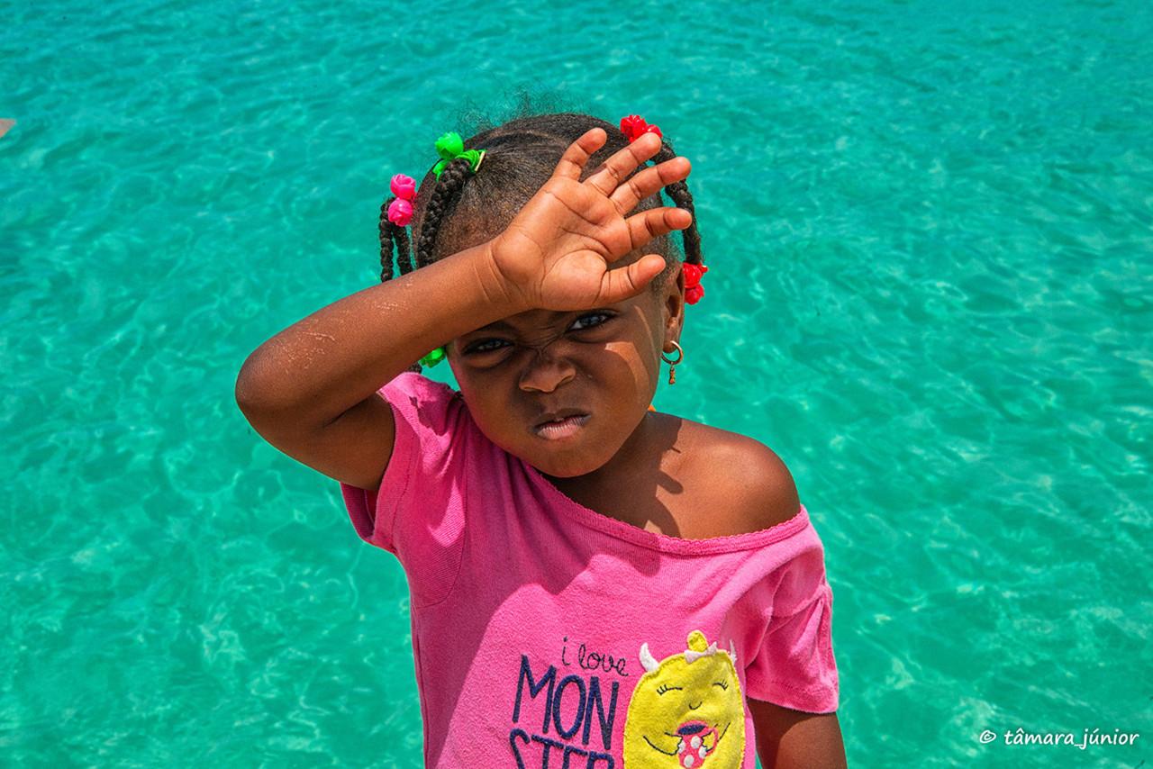 2017- Sal (Cabo Verde) - 7º dia (46).jpg