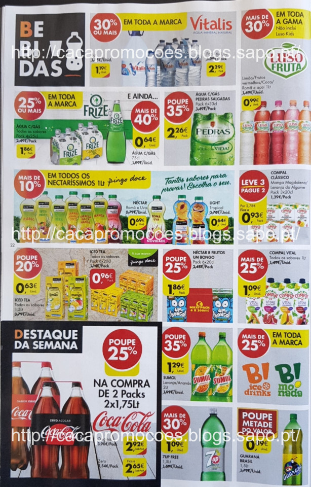 pingo doce antevisão folheto_Page22.jpg