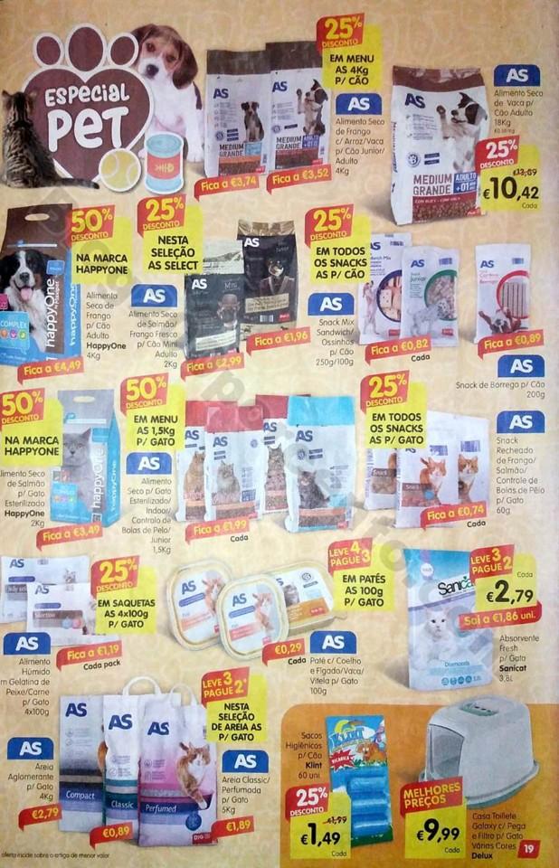 folheto minipreco family 22 a 28 fevereiro_19.jpg