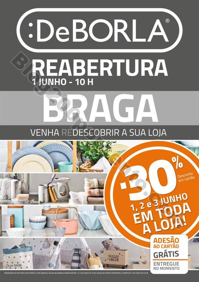REABERTURA_BRAGA_000.jpg