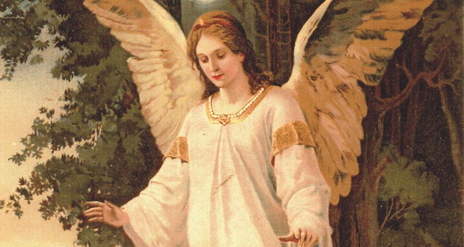 formacao_qual-e-o-meu-anjo-940x500.jpg