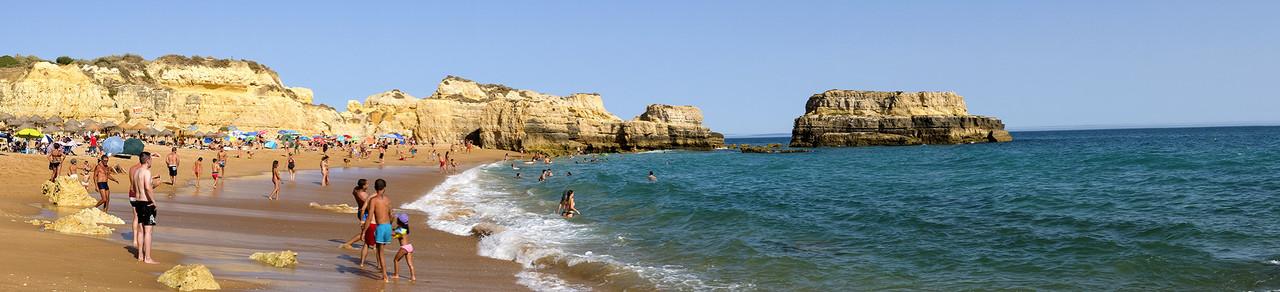 Algarve praias castelo 365dias.jpg
