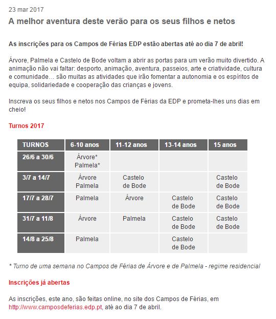 CamposFerias1.png