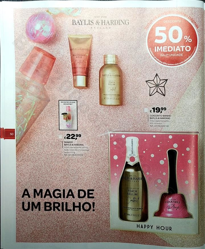 wells catálogo de Natal 2019_50.jpg