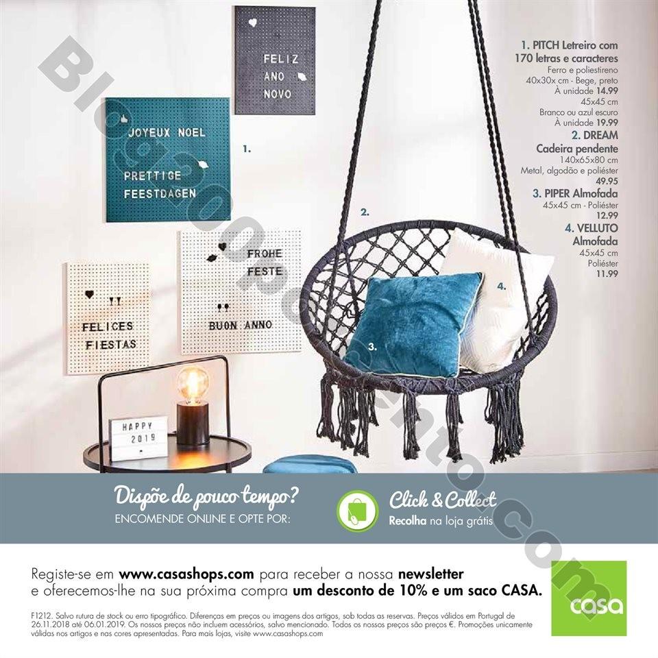 folheto natal ofertas CASA 2018 p16.jpg