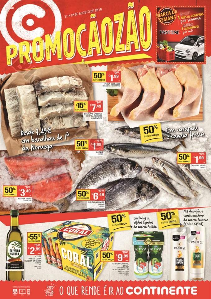 22_a_28_agosto_promo_oz_o_madeira_000.jpg
