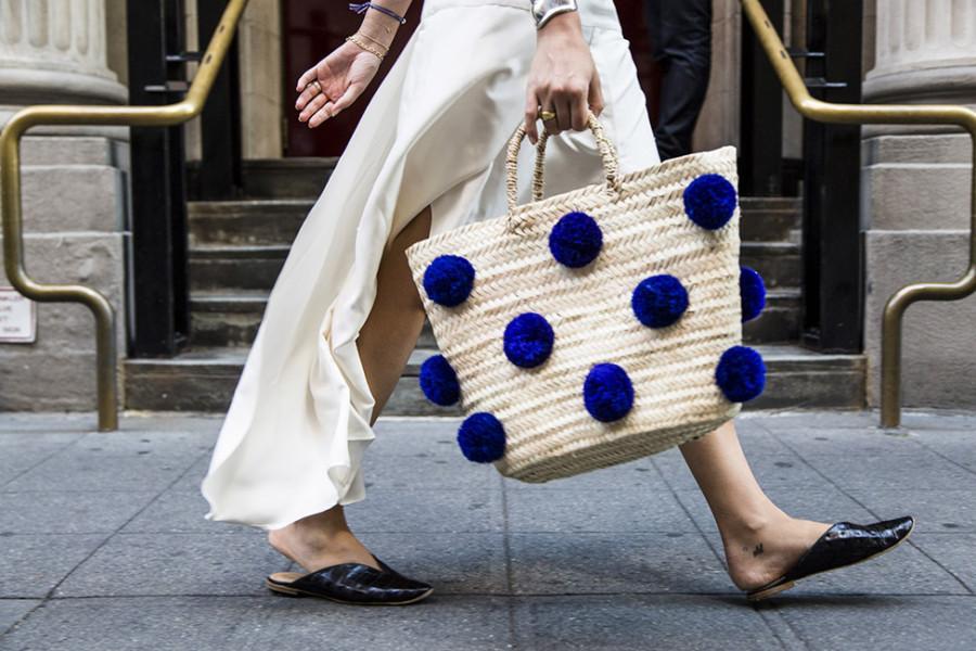 Pom-Pom-Basket-Bag-450x300@2x.jpg