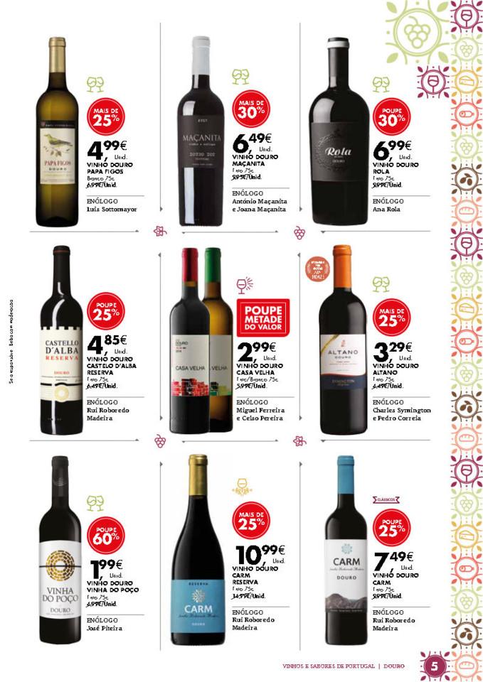 folheto_18sem04_grande_vinhos_e_sabores_Page5.jpg