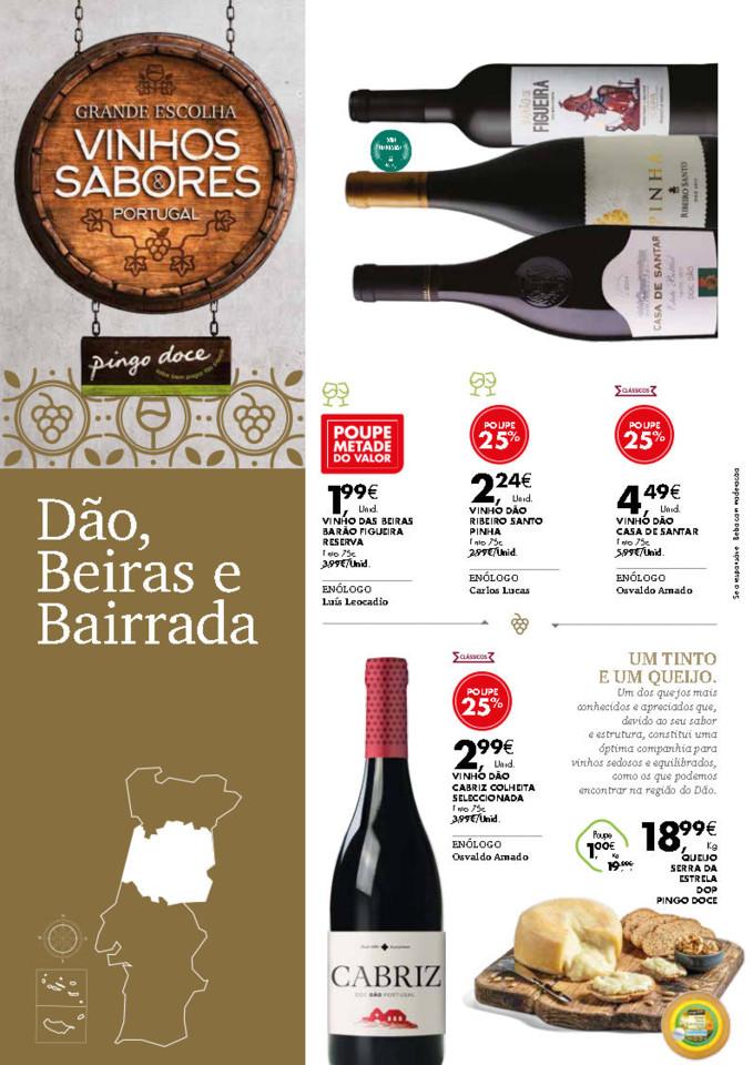 folheto_18sem04_grande_vinhos_e_sabores_Page10.jpg